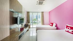 Zen Bedrooms Reviews Zen Rooms Evergreen Residences 2017 Room Prices Deals U0026 Reviews