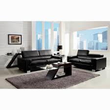 home design furniture reviews woodbridge home design best home design ideas stylesyllabus us