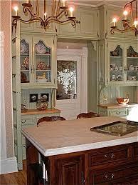 victorian kitchen furniture sue murphy design pretty perfect victorian kitchen kitchens