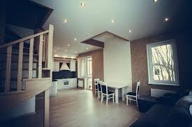 Esszimmer Gestaltung Wohn Essbereich Gestalten Home Design Und Möbel Ideen