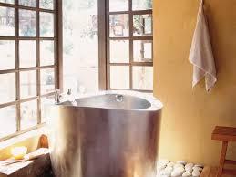 shower superb bathtub showers for elderly 83 small bathtub full size of shower superb bathtub showers for elderly 83 small bathtub shower combo bathtub