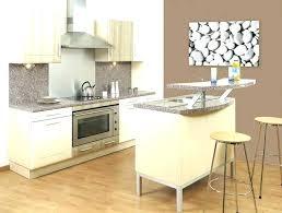 meubles de cuisine en bois brut a peindre meuble cuisine bois buffet bois brut buffet bas bois massif