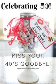 balloon arrangement for 50th birthday 50th birthday party ideas