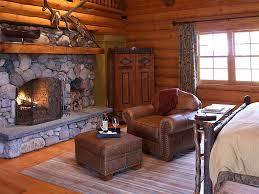 joanna goddard u0027s romantic weekend getaways with fireplaces