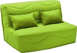 housse canapé lit housse canape bz 160x200 design d intérieur