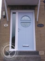 Exterior Doors Fitted Wooden Hardwood Front Doors Uk Door Design Ideas On Worlddoors Net