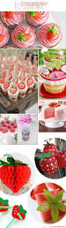 369 best celebrate with joann images on pinterest diy paper