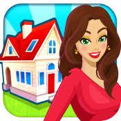 Teamlava Home Design Story App Shopper Home Design Story Dream Life Games