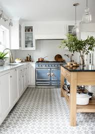painted kitchen backsplash ideas kitchen cabinets with light floors beautiful kitchen stylish