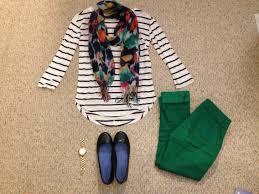 25 best teacher wardrobe ideas on pinterest teacher style
