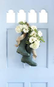 halloween floral decorations 184 best floral arrangements images on pinterest floral