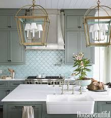 bunny williams and john rosselli interior design tips