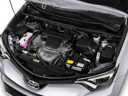 toyota rav4 engine size image 2018 toyota rav4 se fwd natl engine size 1024 x 768