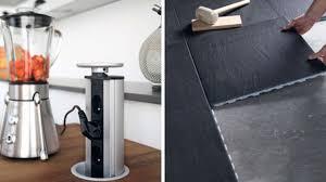plaque de zinc pour cuisine plaque de zinc pour cuisine plaque de zinc pour cuisine with