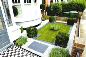 Small Yard Landscaping Ideas by Australian Front Yard Ideas Modern Garden