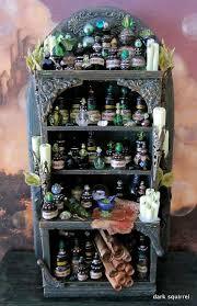 84 best candle magick images on pinterest magick witchcraft and