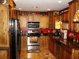 kitchen cabinet design software reviews tehranway decoration