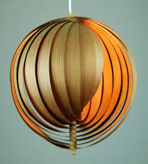 Ebay Ceiling Light Fixtures by 382 Best Lamps Lighting Images On Pinterest Chandeliers Lamp