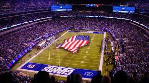 911 Flag Football Staten Island New York Big Apple Mein Traum 5 Tage In Manhatten New York
