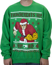 15 best ugly sweaters for your inner geek daily dot