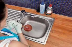 canalisation cuisine bouch馥 canalisation cuisine bouch馥 56 images plombier toilettes