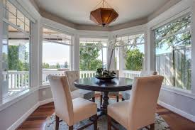home theater of the month found it a classic cape cod in kirkland u2013 geek home of the week