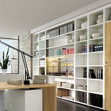 home office storage design house design and office convert