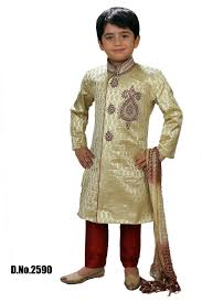 children sherwani children sherwani suppliers and manufacturers