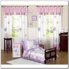 Toddler Bed Set Target Toddler Bed Sets Target Beds Home Design Ideas 4vn4on8pne9283