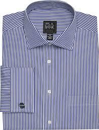 fitted dress shirts men u0027s executive dress shirts jos a bank