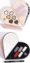 470 best ultimate makeup bag images on pinterest makeup bags