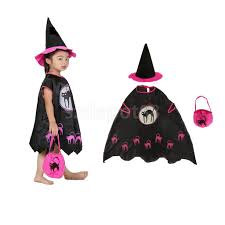 compare prices on kids witch costumes for girls online shopping