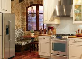 awesome tags kitchen art ideas kitchen designer tool complete