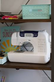 87 best sewing and craft rooms images on pinterest candle
