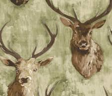Upholstery Fabric Edinburgh 302539328454 1 Jpg