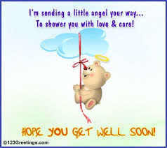 cards for sick friends 128 best get well soon images on get well soon