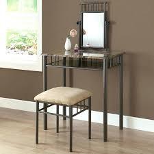 office desk minimalist home office desk modern white sidetracked
