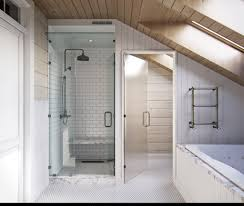 house plans with attic home designs attic bathroom 2 provence style apartment designs
