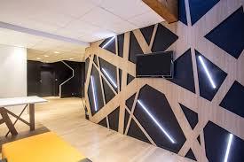 siege de style idées de design d intérieur et photos de rénovation homify
