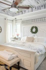 White Bedroom Furniture Cleaning Summer Bedroom Cleaning Routine U0026 Refresh The Diy Mommy