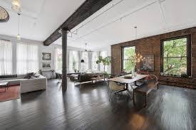 soho loft featured in magazines asks 23k month 6sqft