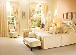 duktig doll bed with bedlinen set ikea arafen
