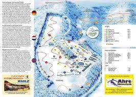 Snow Coverage Map Alpin Snow World Zueschen De