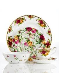 china patterns with roses 1264 best china royal albert country roses images on