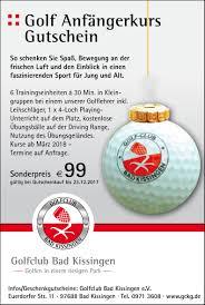 Wetter Bad Neustadt Ad Saale Gutscheinaktion2017 Gckg Jpg