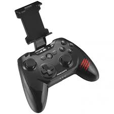 bluetooth gamepad android 10 best wireless bluetooth controllers for gaming infinigeek
