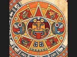 imagenes idolos aztecas lista dioses aztecas