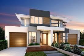 Top  Best Home Builders Melbourne Ideas On Pinterest Classic - Home design melbourne