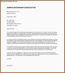 loi template letter of intent template free word templates free