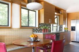 kitchen window pictures the best options styles ideas hgtv